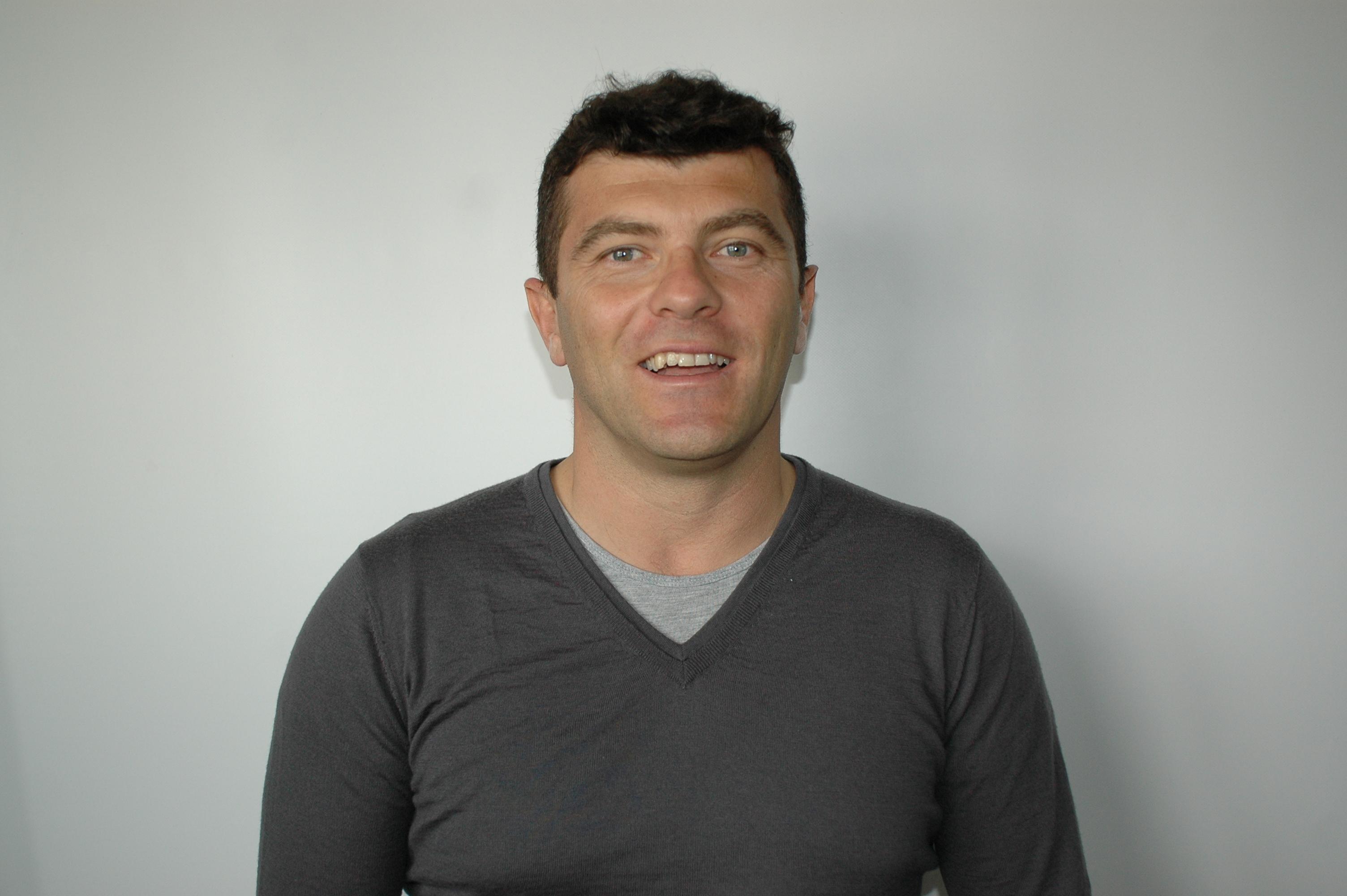 Prof.Cherubini